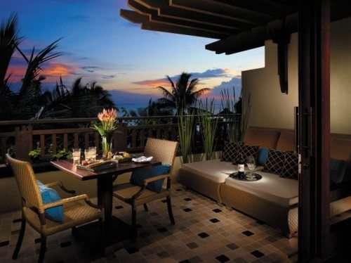 Boracay Resort & Spa στις Φιλιππίνες (19)