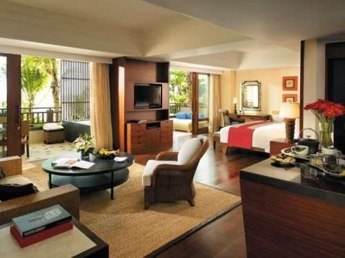 Boracay Resort & Spa στις Φιλιππίνες (20)