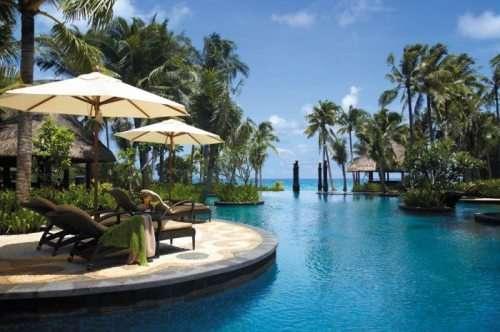 Boracay Resort & Spa στις Φιλιππίνες (21)