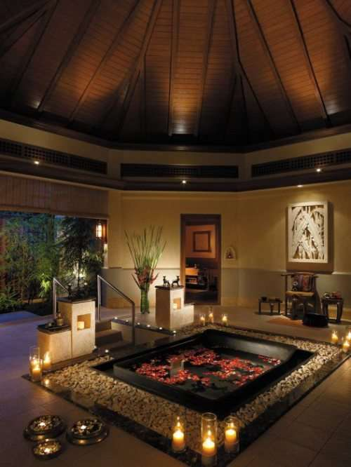 Boracay Resort & Spa στις Φιλιππίνες (22)
