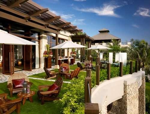 Boracay Resort & Spa στις Φιλιππίνες (23)