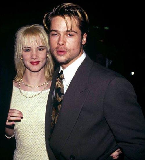 Brad Pitt (5)