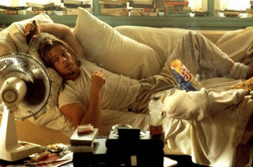 Brad Pitt (7)