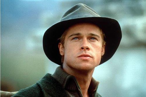 Brad Pitt (14)