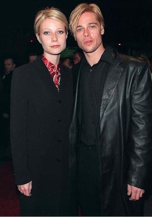 Brad Pitt (15)