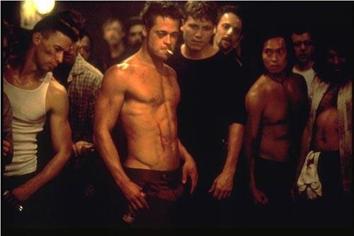 Brad Pitt (17)