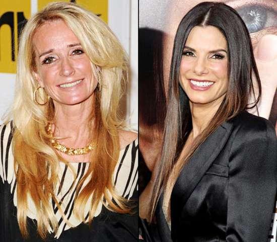 Διάσημοι που έχουν την ίδια ηλικία (3)