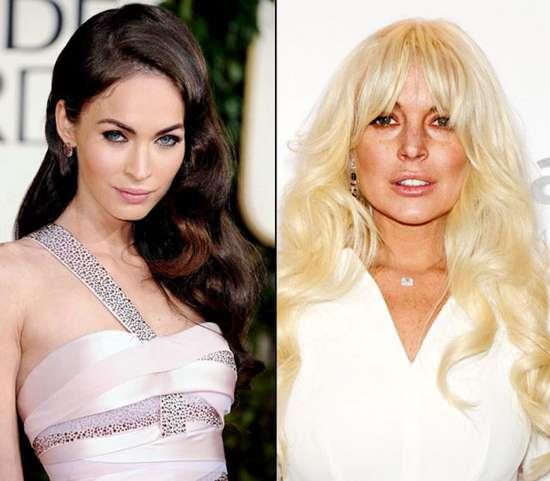 Διάσημοι που έχουν την ίδια ηλικία (6)