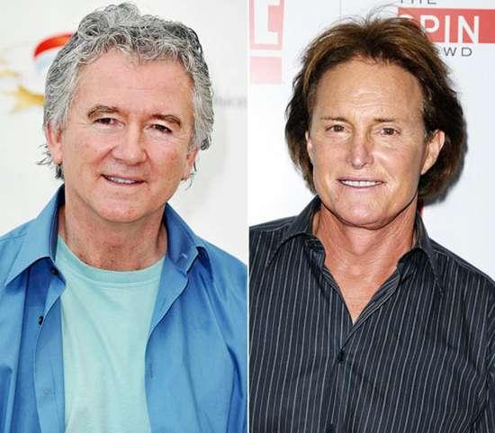Διάσημοι που έχουν την ίδια ηλικία (7)