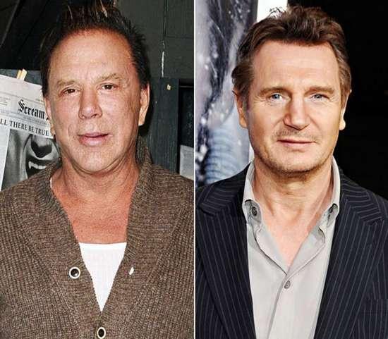 Διάσημοι που έχουν την ίδια ηλικία (11)