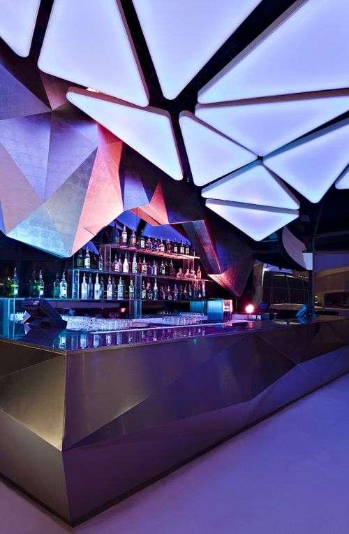 Εντυπωσιακά Bars απ' όλο τον κόσμο (5)