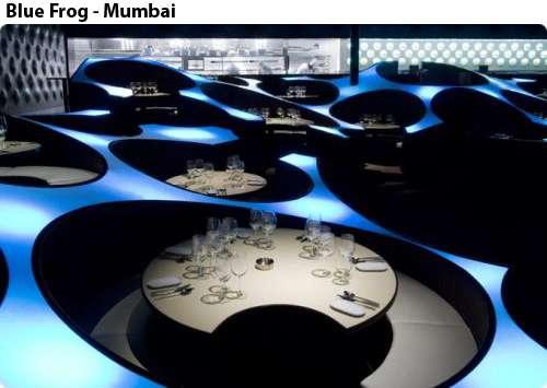 Εντυπωσιακά Bars απ' όλο τον κόσμο (8)