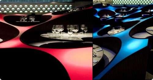 Εντυπωσιακά Bars απ' όλο τον κόσμο (10)