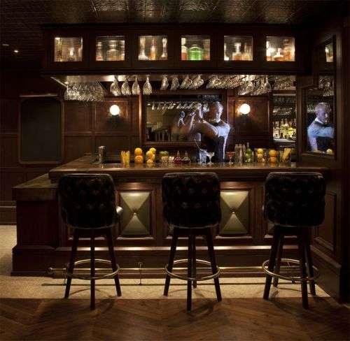 Εντυπωσιακά Bars απ' όλο τον κόσμο (21)
