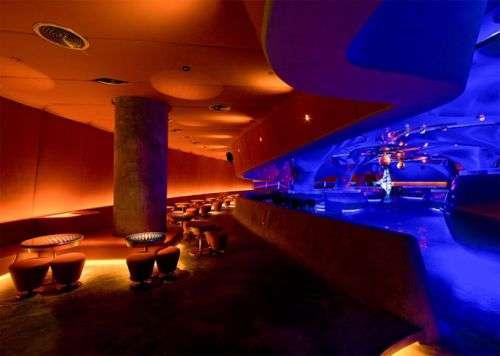 Εντυπωσιακά Bars απ' όλο τον κόσμο (26)