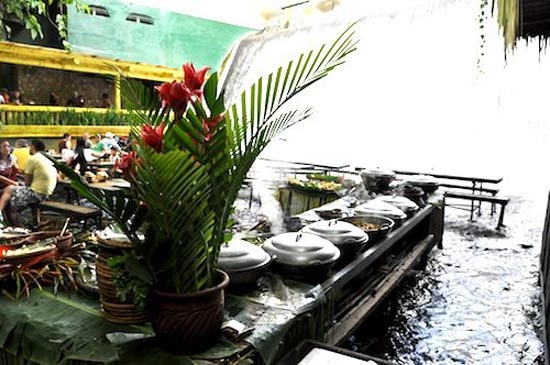 Εστιατόριο σε καταρράκτη (16)