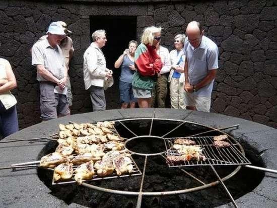 Εστιατόριο πάνω σε ηφαίστειο (6)