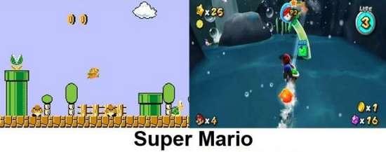 Η εξέλιξη δημοφιλών video games από το ξεκίνημα μέχρι σήμερα (11)