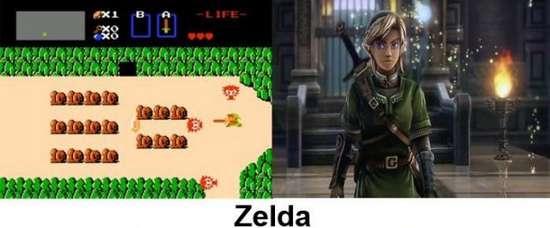 Η εξέλιξη δημοφιλών video games από το ξεκίνημα μέχρι σήμερα (12)