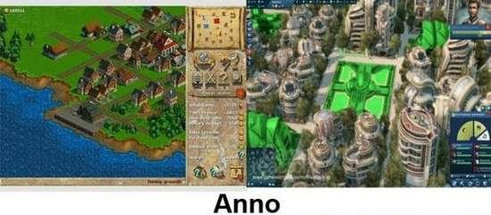 Η εξέλιξη δημοφιλών video games από το ξεκίνημα μέχρι σήμερα (13)