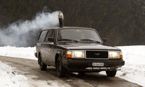 Πως να αντιμετωπίσετε το κρύο στο αυτοκίνητο (2)