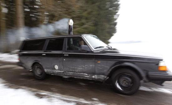 Πως να αντιμετωπίσετε το κρύο στο αυτοκίνητο (4)