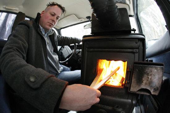 Πως να αντιμετωπίσετε το κρύο στο αυτοκίνητο (5)