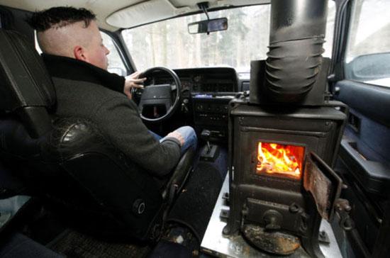 Πως να αντιμετωπίσετε το κρύο στο αυτοκίνητο (6)