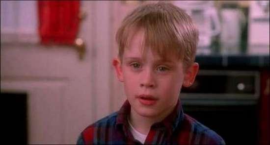 Macaulay Culkin (1)