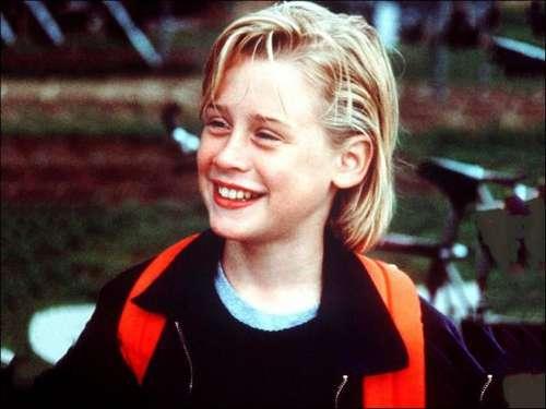 Macaulay Culkin (5)