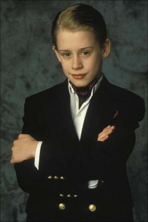 Macaulay Culkin (6)