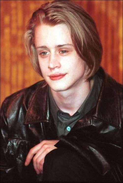 Macaulay Culkin (8)