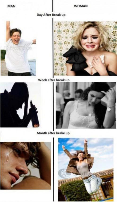 Άνδρες vs Γυναίκες (15)