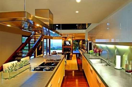 Ονειρεμένο σπίτι στο Hollywood (7)