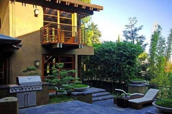Ονειρεμένο σπίτι στο Hollywood (12)