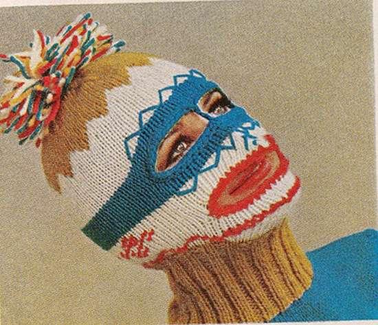 Παράξενα καπέλα (22)