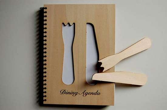 Παράξενα & πρωτότυπα μαχαιροπίρουνα (9)