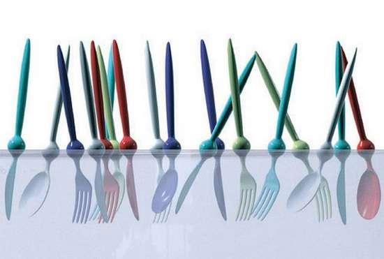 Παράξενα & πρωτότυπα μαχαιροπίρουνα (12)