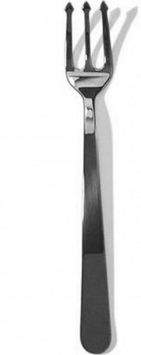 Παράξενα & πρωτότυπα μαχαιροπίρουνα (16)