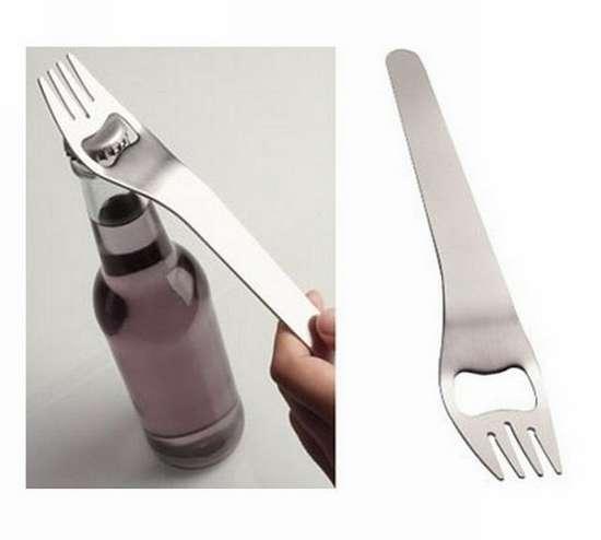 Παράξενα & πρωτότυπα μαχαιροπίρουνα (17)