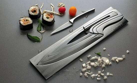 Παράξενα & πρωτότυπα μαχαιροπίρουνα (24)