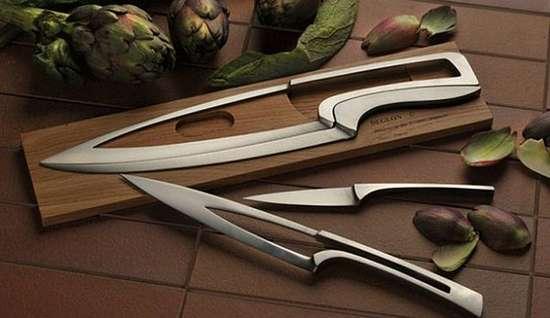 Παράξενα & πρωτότυπα μαχαιροπίρουνα (25)