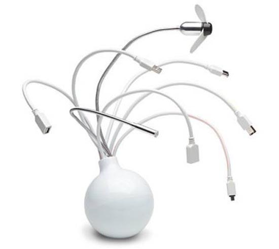 Παράξενα USB Hubs (7)