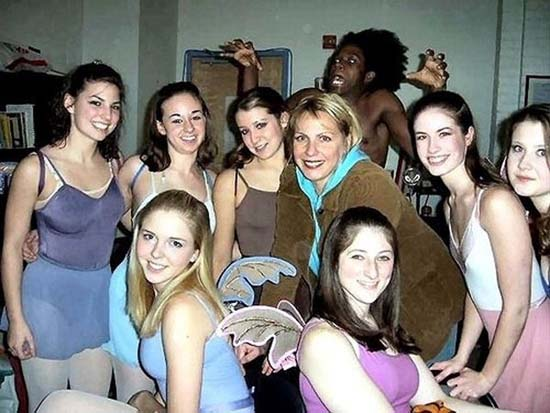 Φωτογραφίες από πάρτι τραβηγμένες την κατάλληλη στιγμή (19)