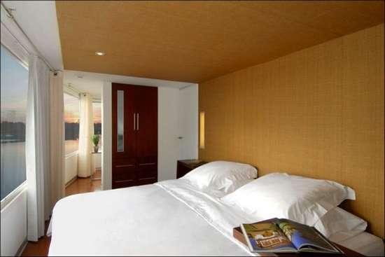 Πλωτό ξενοδοχείο 5 αστέρων (15)