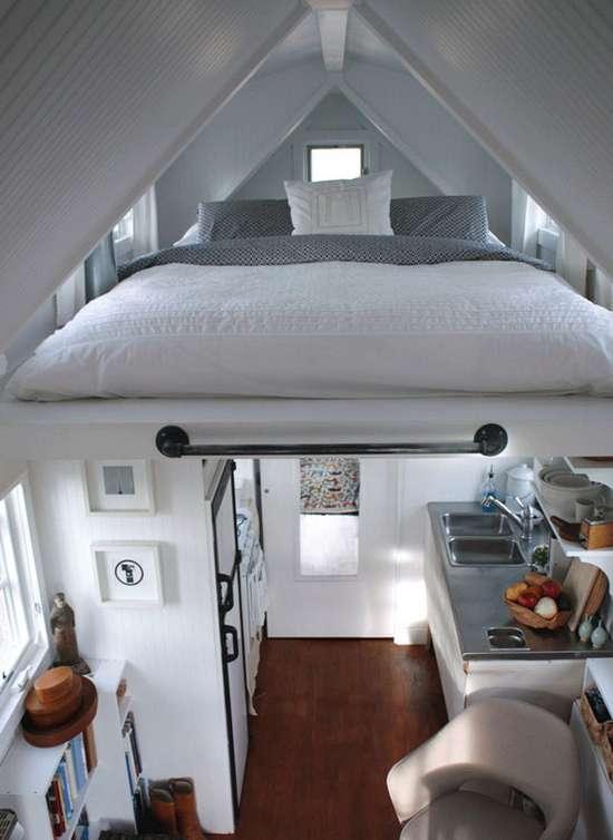 Σπίτι με ρόδες (3)