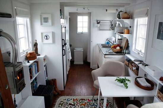 Σπίτι με ρόδες (5)