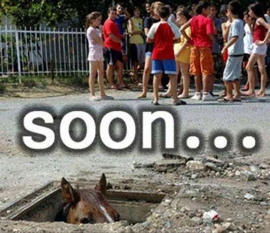 Σύντομα... (1)