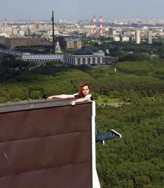 Urban climbing (12)