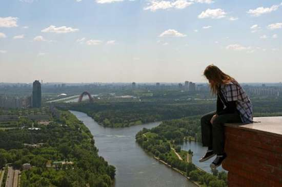 Urban climbing (15)